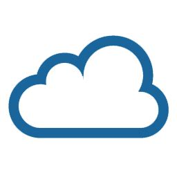 Case study on Microsoft azure in cloud computing